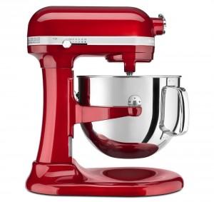 KitchenAid 7-Quart Pro 專業型攪拌機