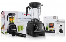 Vitamix 780 G-Series 調理機